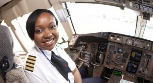 0309-13331-l-afrique-aura-besoin-de-16-500-pilotes-et-15-900-techniciens-pour-son-industrie-aeronautique_L