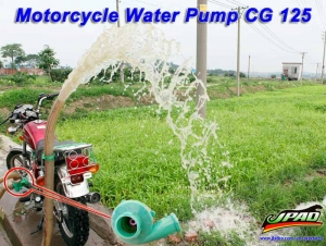 Motorcycle-pump-3