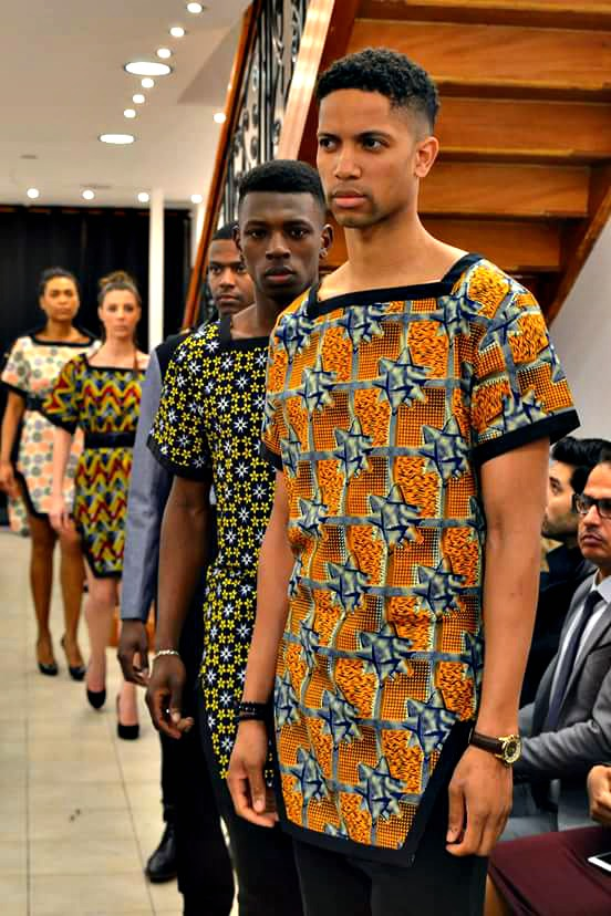 Wazal_2016_Collection_Ova_Tete_Afrofresh-4