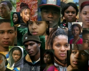 nigerian-youths