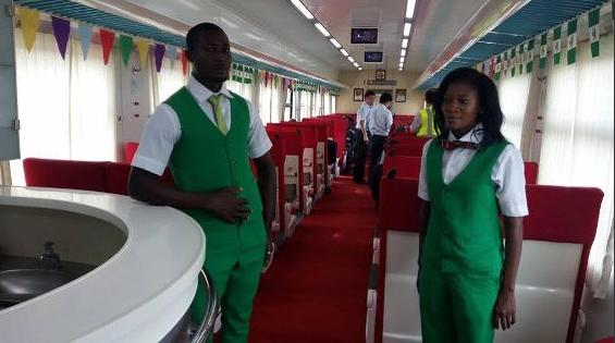 Abuja-Kaduna-railway-1
