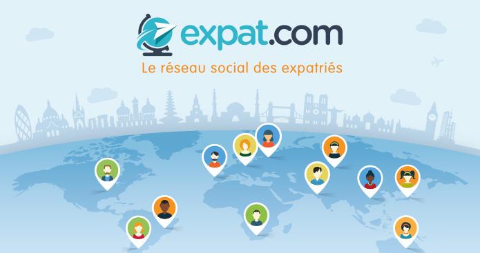Expatcom-VisuelCouverture