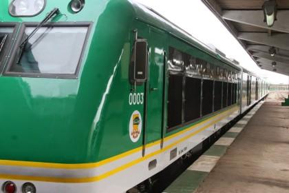 Railway-feat-420x280