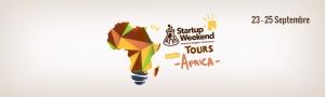 startupafrica