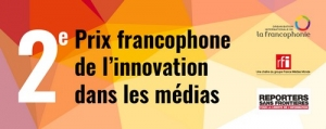 prix francophone 2016