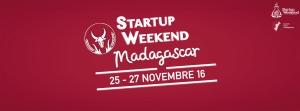 startupweekendmadagascar