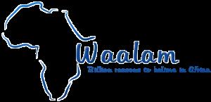 wallam
