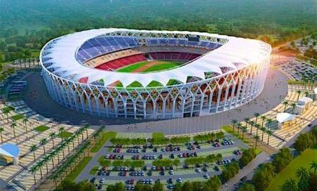 cote-d-ivoire-lancement-des-travaux-d-un-stade-olympique-de-60-000-places-offert-par-la-chine-pour-abriter-la-can-2021_m