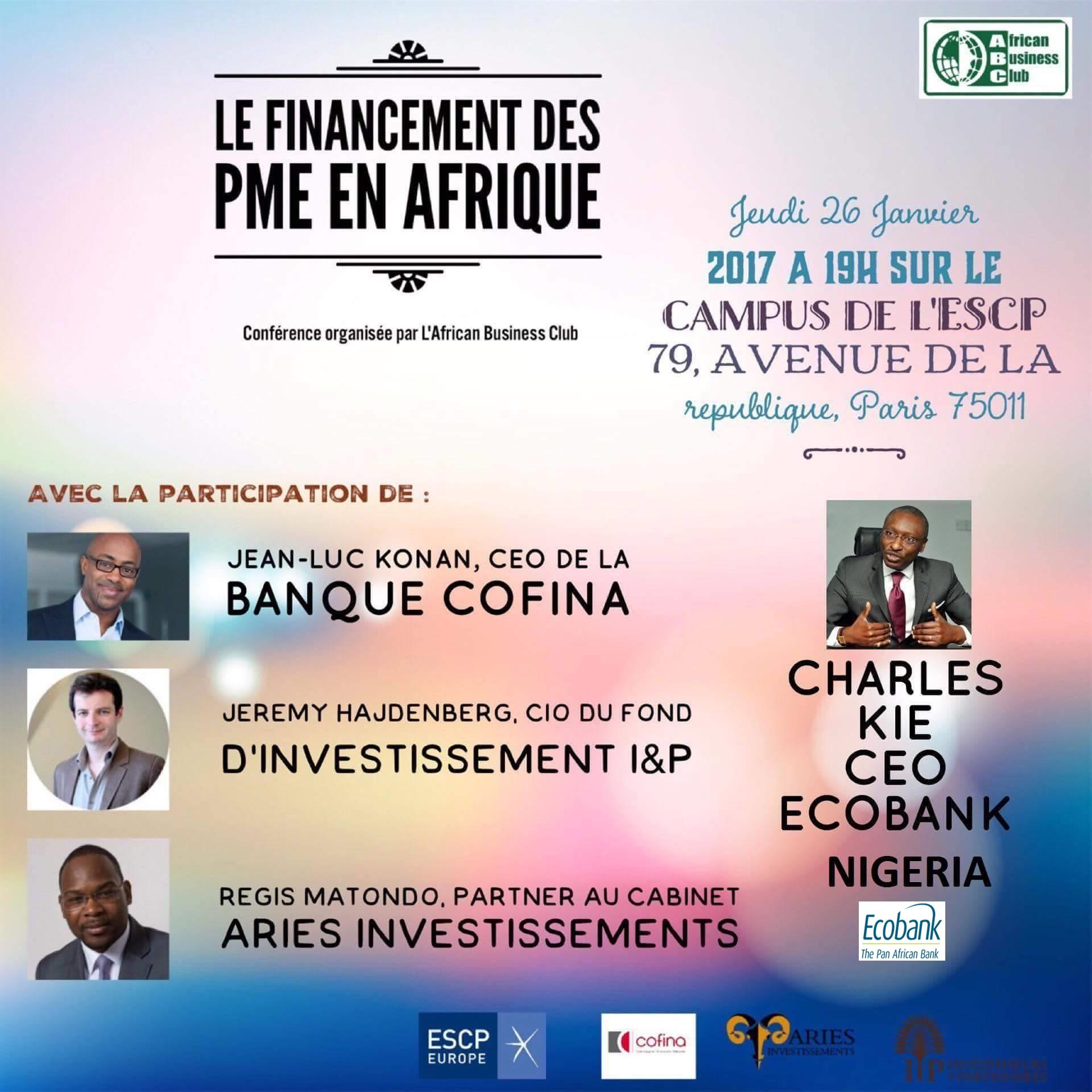 conference-abc-le-financement-des-pme-en-afrique