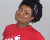 Anne Ngo Hagbe