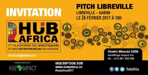 INVITATION PTICH GABON 2017-01