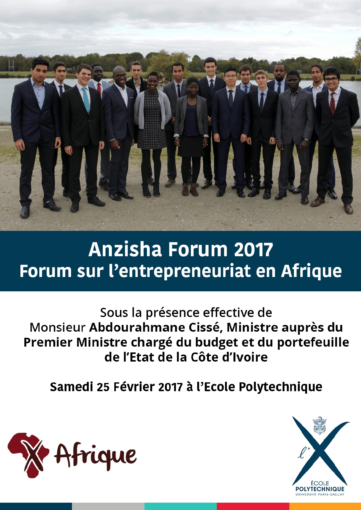anzisha_forum_2017-001