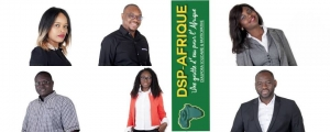 diaspora solidaire