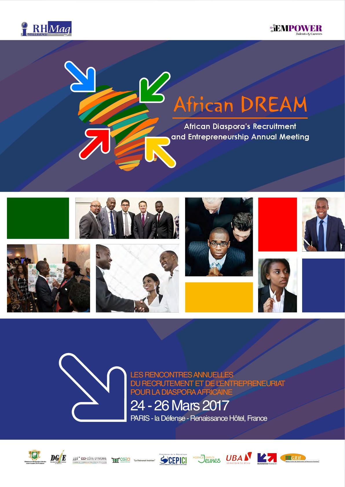 emploi-afrique1