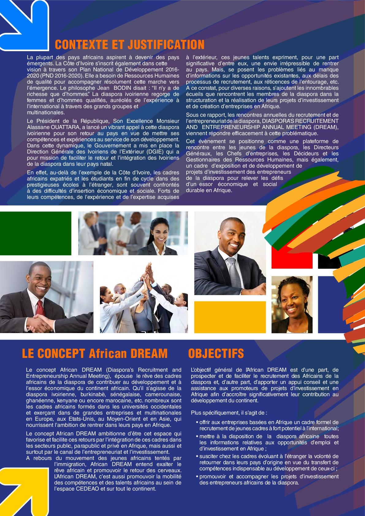 emploi-afrique2