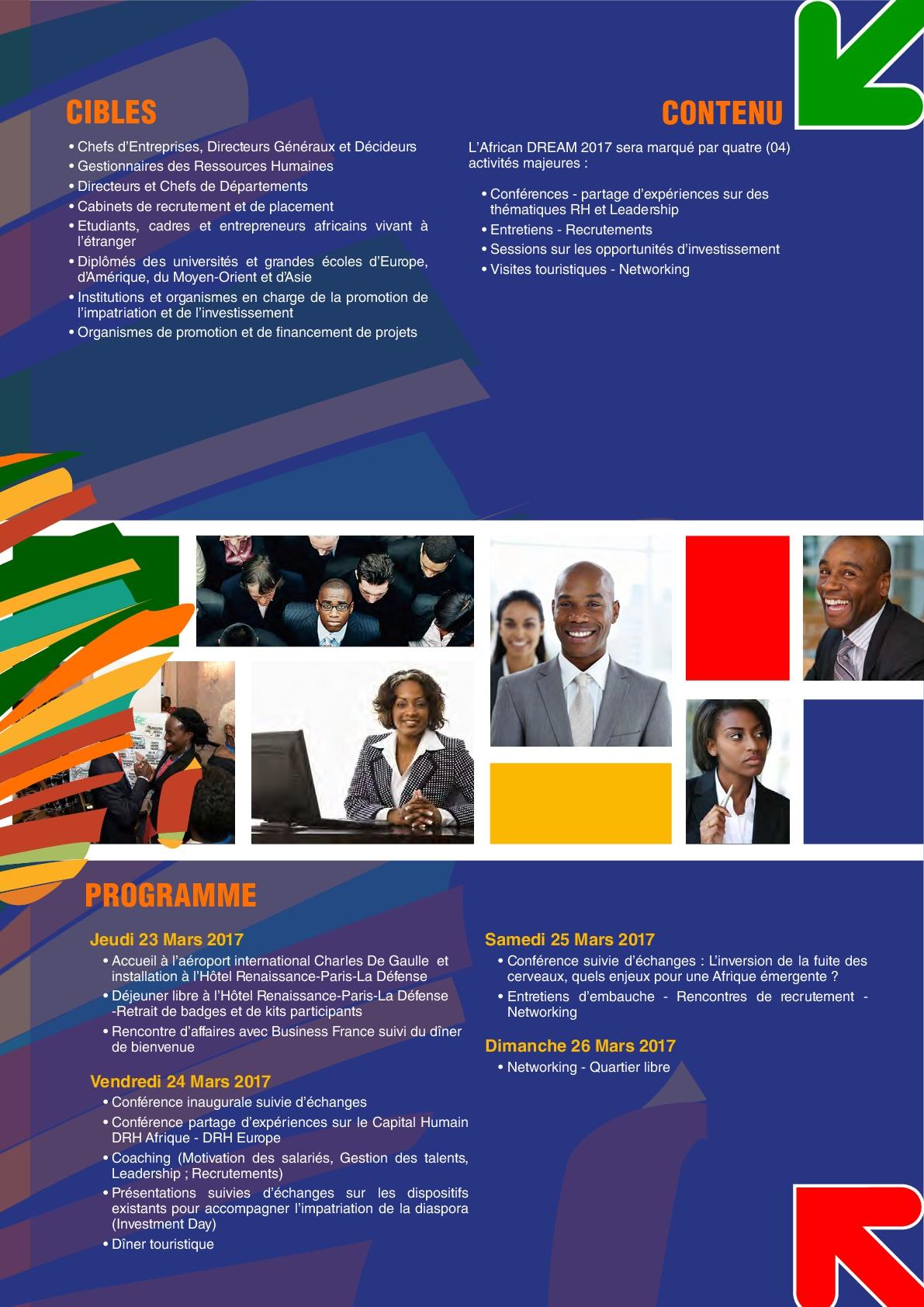 emploi-afrique3