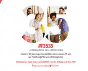 francophonie3535