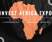 presentation-invest-africa-expo-page