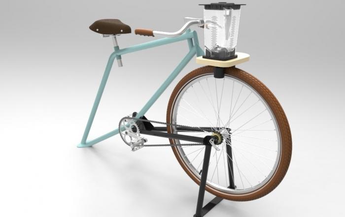 Smoocyclette-V3
