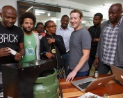 zuckerbergenAfrique