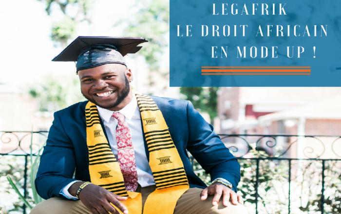 LEGAFRIK-LE-DROIT-AFRICAIN-EN-MODE-UP-ON-Y-CROIT