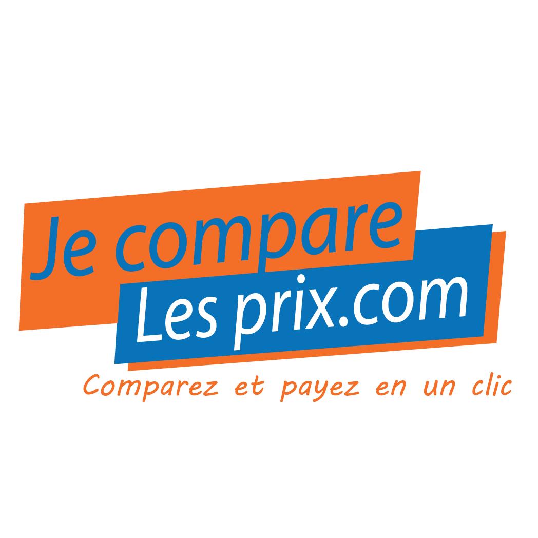 jecomparelesprix.com.png