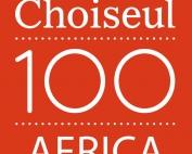 choisiseul100-afrique