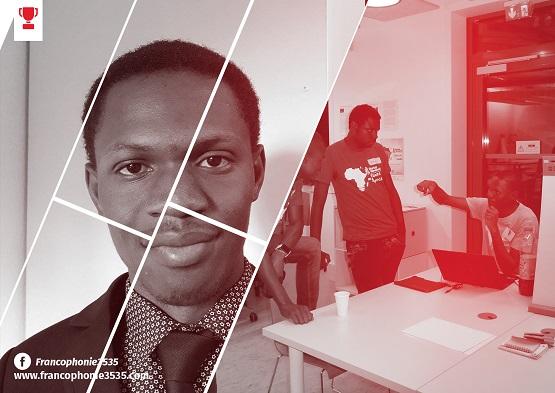 Diallo Mamadou Aliou