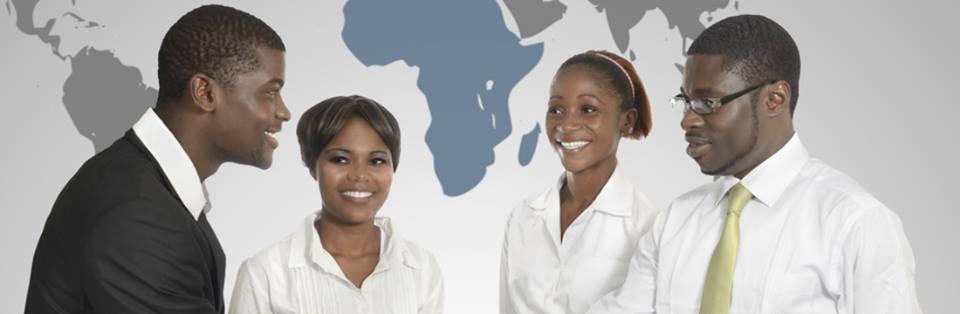 Les «cerveaux» africains de retour sur leur terre natale