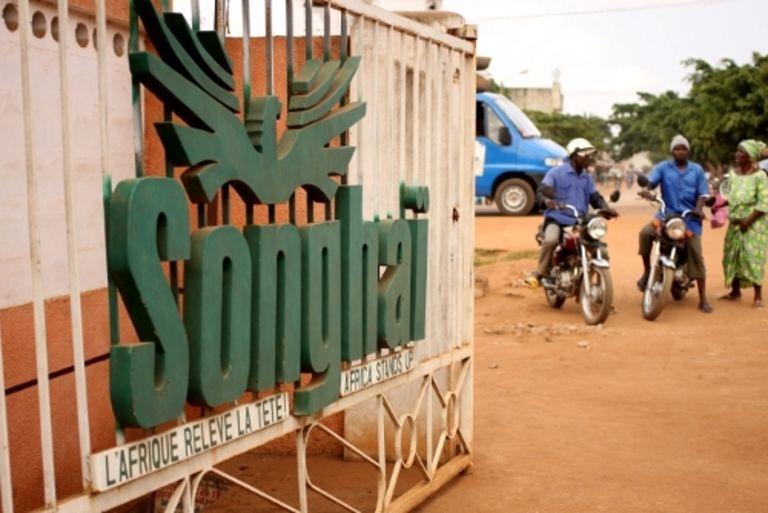 Bénin : Songhaï, l'école des fermiers-entrepreneurs, fait des émules
