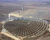 Le-Maroc-batit-la-plus-grande-centrale-solaire-du-monde_article_landscape_pm_v8