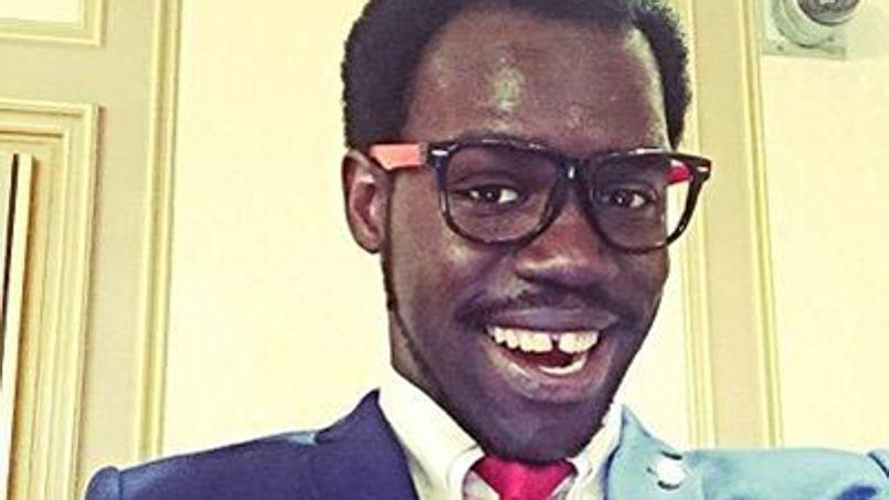 Un étudiant nigerian résout une équation insoluble depuis 30 ans
