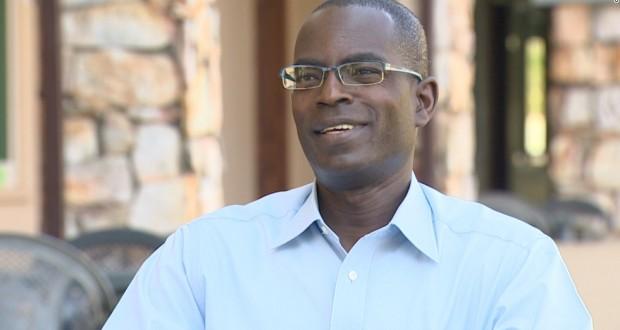 Patrick Awuah,le millionnaire qui a quitté Microsoft pour éduquer les jeunes leaders africains(video)