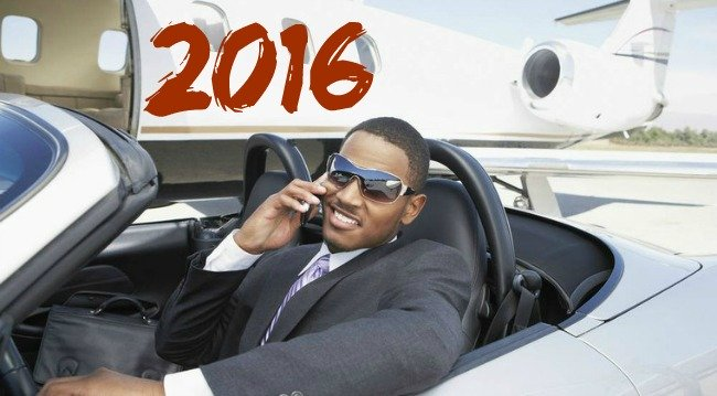 Top-Africa-Business-Opportunities-for-2016-Cover-photo_2