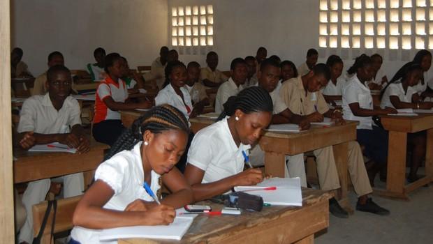 Côte d'ivoire: L'entrepreneuriat désormais au programme scolaire