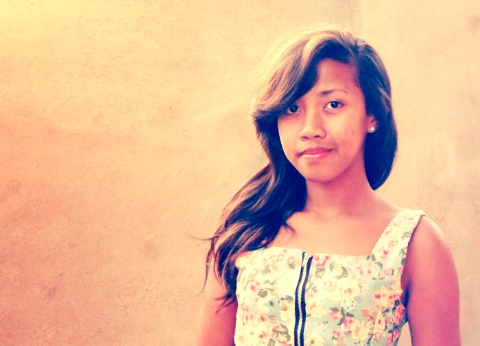 A 19 ans, elle devient l'icône de la génération start-up à Madagascar