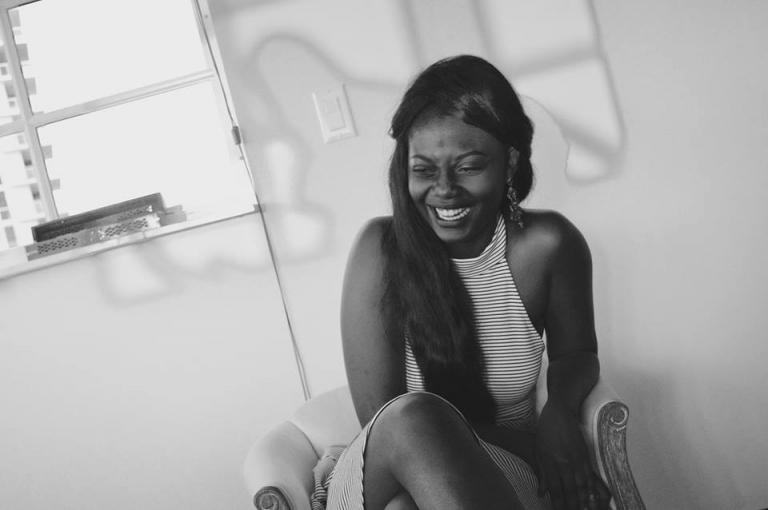 Rencontre avec Akeza Traoré fondatrice de l'entreprise AkezamPR à 20 ans