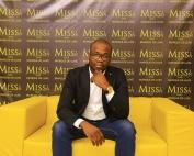 Pic3 MissinnA