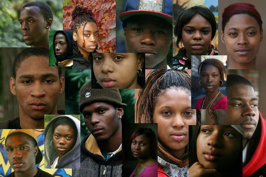 AfricaWorking Est Un Projet Qui Fournira 250.000 Jeunes Africains Avec Des Compétences Entrepreneuriales d'ici 2020