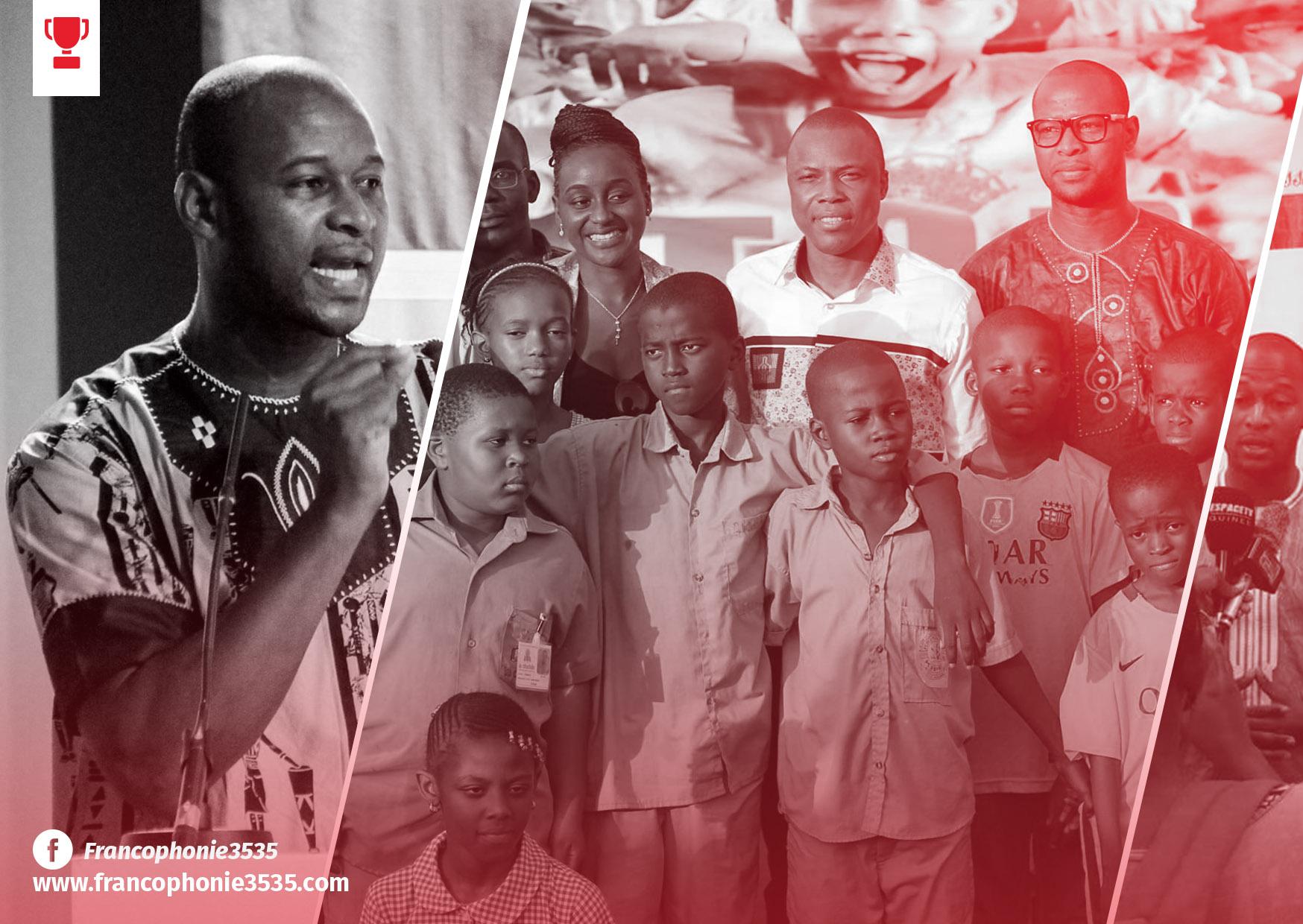 13 Mamadou Barry et Chaikou Ahmed Tidiane Balde