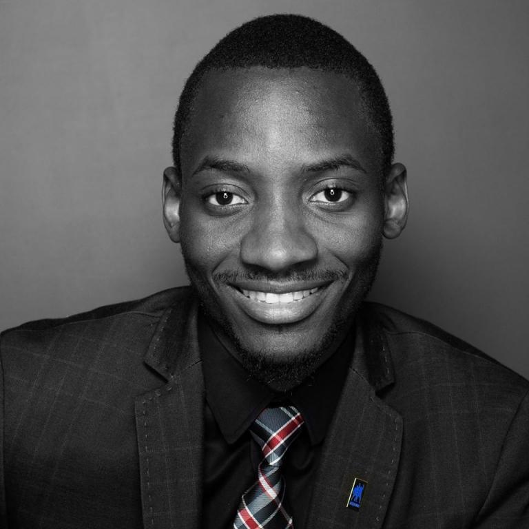 La voix d'un jeune Léopard africain d'amériques – Extrait de  son œuvre autobiographique «BILEMBO»