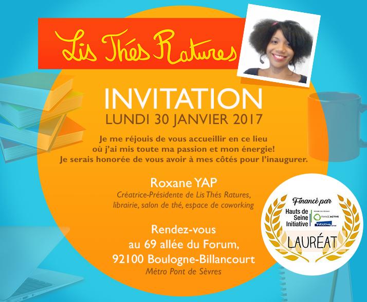 Roxane Yap