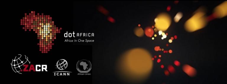 L'Afrique a enfin son nom de domaine « .africa »