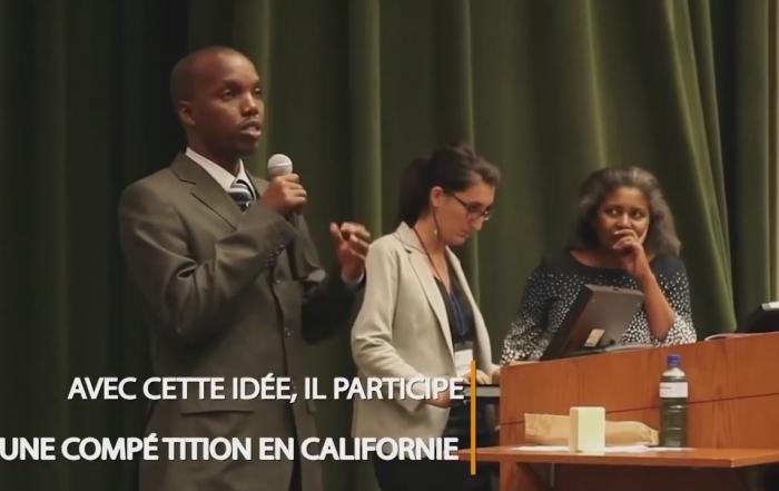 Entreprendre en Afrique de l'Ouest - Gérard Niyondiko2