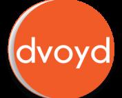 dvoyd-logo-1