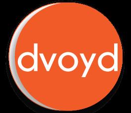 La startup la plus innovante de la Côte d'Ivoire