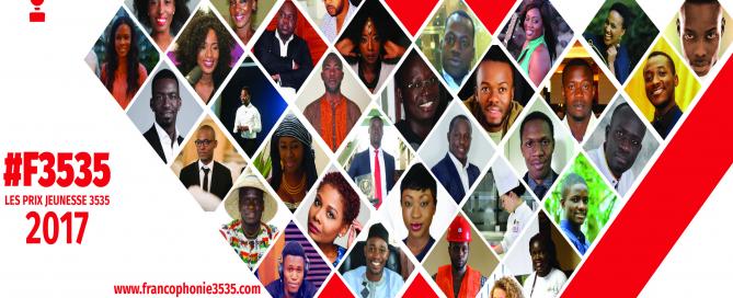 Id es d 39 entreprise en afrique for Idee entreprise 2017