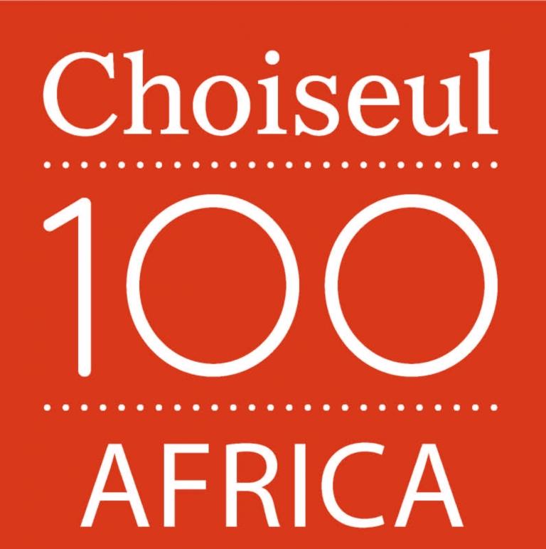 Choiseul 100 Africa – les leaders économiques de demain