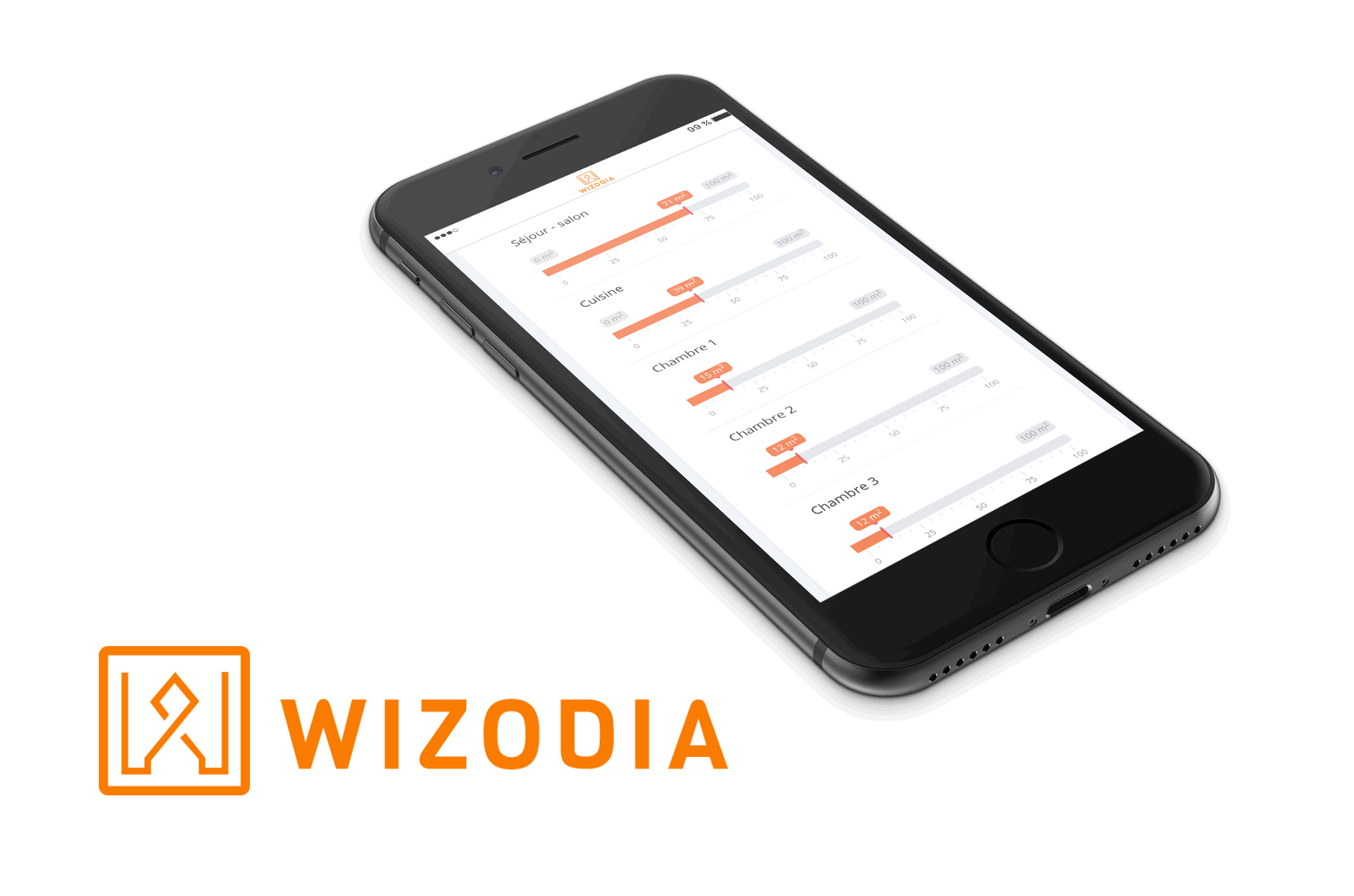 Immobilier: Wizodia, la plateforme qui vient en aide à la diaspora africaine