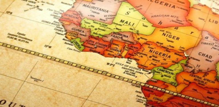 BITCOIN, BLOCKCHAIN, BIG DATA, IA. QUELLE INTÉGRATION POUR LE CONTINENT AFRICAIN?